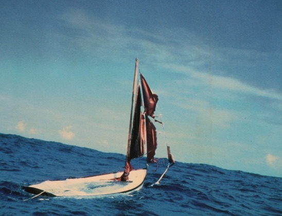 senior dating websites in tuvalu pacific ocean